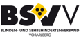 BSVV Logo